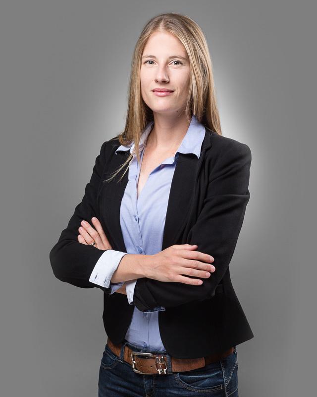 Cornelia Moser