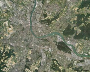Pilotregion_Basel