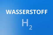 Wasserstoff statt Benzin