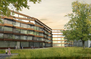 Stadtentwicklungsprojekt_03