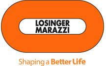 Losinger Marazzi