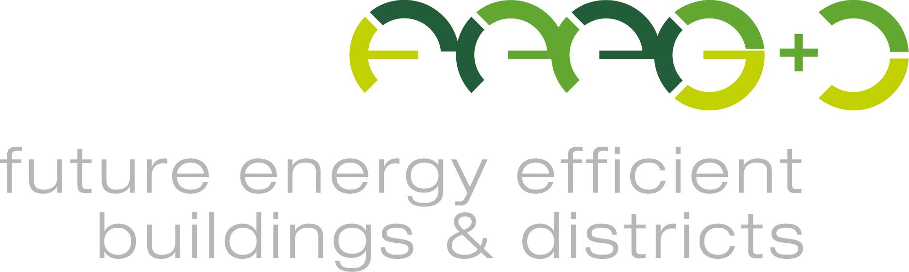 logo_feeb+d