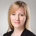 Nathalie Benkert