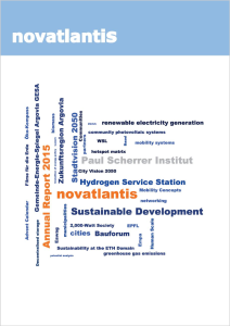 annualreport2015-mit-rand