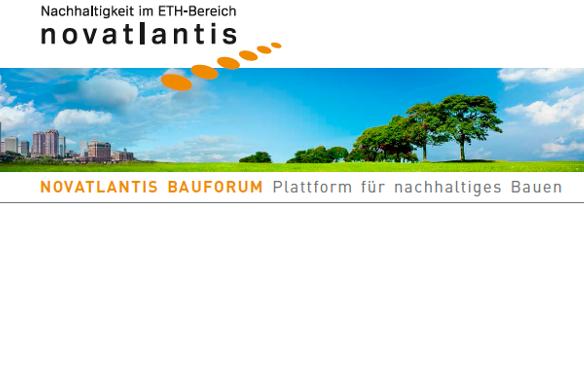 bauforum_aktuell