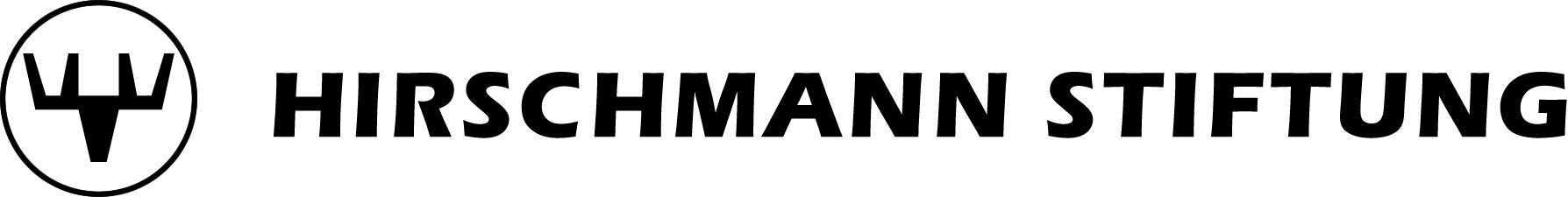 Hirschmann Stiftung