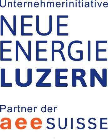 Neue Energie Luzern