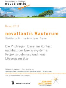 bauforum-2017-basel